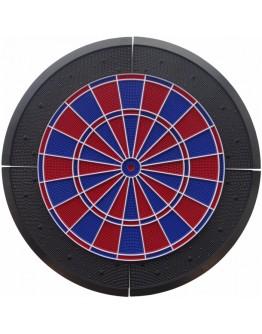 Στόχος σετ κομπλέ Lowen μοντέλο 92-94-96-HB8-HB9
