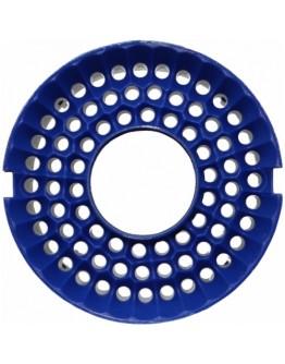 Πλαστικό κομμάτι κέντρο μεγάλο(τεμάχιο)