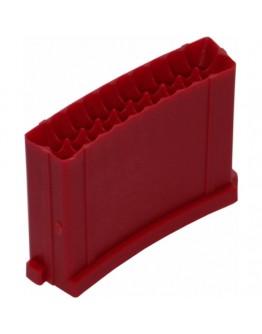 Πλαστικό κομμάτι x3(τεμάχιο)