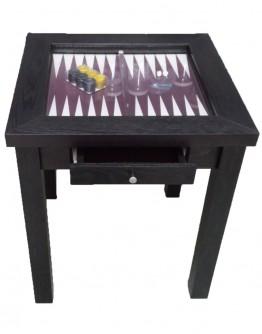 Τάβλι φωτιζόμενο (τραπέζι)