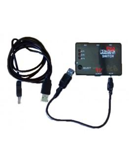 Αντάπτορας HDMI
