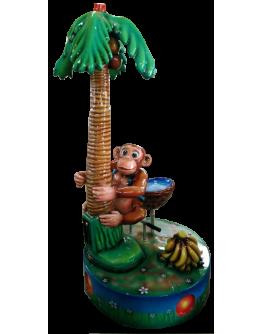 Κουνιστό Μαϊμού
