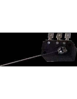 Switch για κερματοδέκτη (CN)