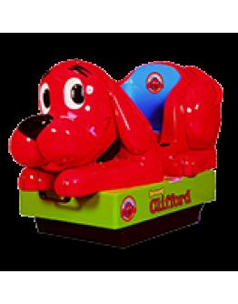 Clifford (Μεταχειρισμένο)