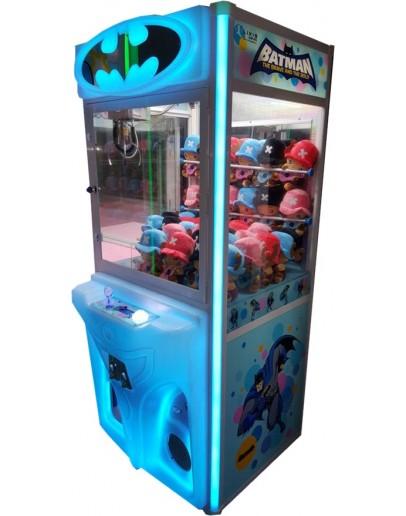 Γερανάκι μεσαίο Batman